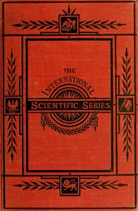 Origin of Cultivated PlantsThe International Scientific Series Volume XLVIII