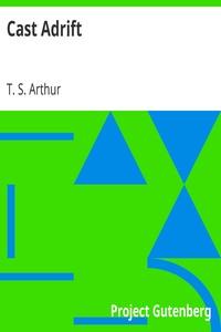 Cover of Cast Adrift