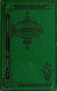 Cover of Belle Powers' Locket