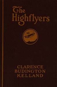 The Highflyers