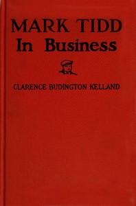 Mark Tidd in Business