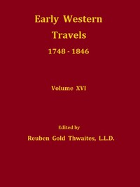 James's Account of S. H. Long's Expedition, 1819-1820, part 3