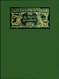Nat Goodwin's Book