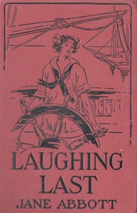 Laughing Last