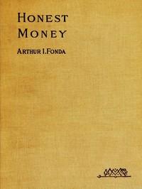 Cover of Honest Money