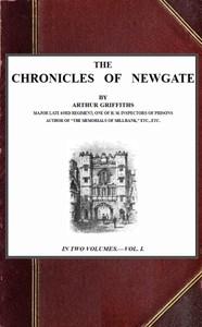 The Chronicles of Newgate, vol. 1/2