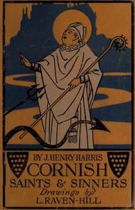 Cornish Saints & Sinners