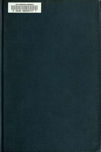 Cover of Caudebec in AmericaA Record of the Descendants of Jacques Caudebec 1700 to 1920