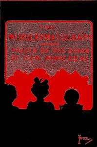 Cover of The Nurserymatograph