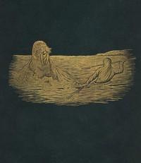 Cover of Eskimo Life