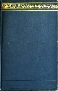 Cover of Kophetua the Thirteenth