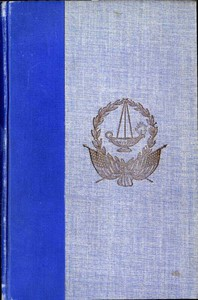 Cover of The American Jew as Patriot, Soldier and Citizen