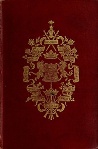Cover of Battles of English History