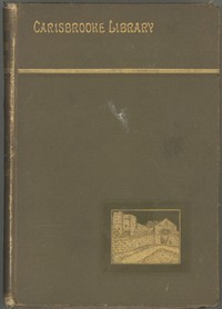 Cover of Three Prayers and Sermons