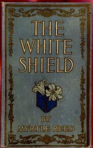 The White Shield