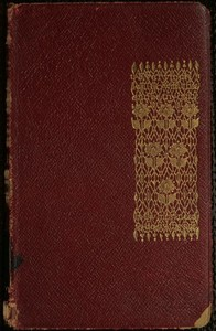 Cover of Runnymede and Lincoln Fair: A Story of the Great Charter