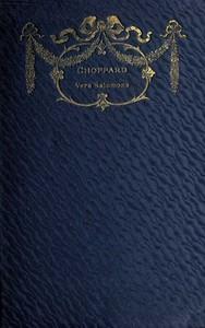 Cover of Choffard