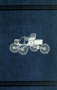 Cover of Practical Carriage and Wagon PaintingA Treatise on the Painting of Carriages, Wagons and Sleighs, Embracing Full and Explicit Directions for Executing All Kinds of Work, Including Painting Factory Work, Lettering, Scrolling, Ornamenting, Varnishing, etc., with Many Tested Recipes and Formulas