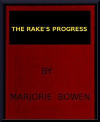 The Rake's Progress