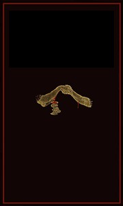 Cover of The Blood Covenant: A Primitive Rite and its Bearings on Scripture