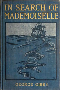 Cover of In Search of Mademoiselle