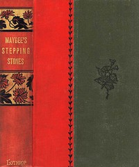Cover of Maybee's Stepping Stones
