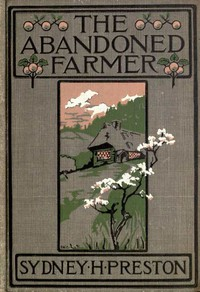 Cover of The Abandoned Farmer