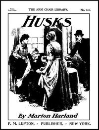 Husks