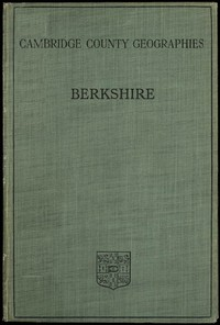 Cover of Berkshire