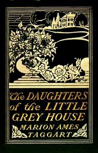 The Daughters of the Little Grey House