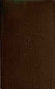 Cover of Monsieur Lecoq, v. 2