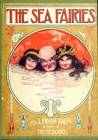 Cover of The Sea Fairies