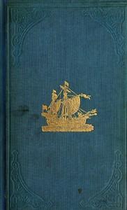 The travels of Pedro de Cieza de Léon; part 2