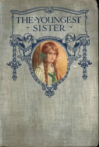 The Youngest Sister: A Tale of Manitoba