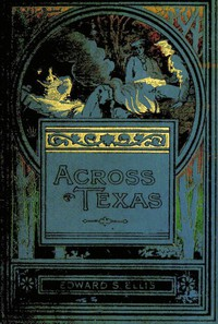 Across Texas