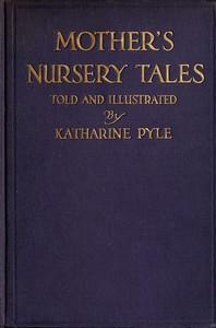 Mother's Nursery Tales