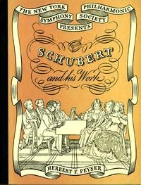 Schubert and His Work