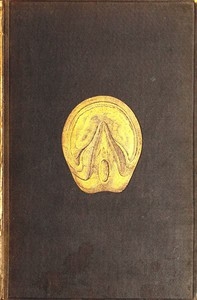 Cover of The Art of Horse-Shoeing: A Manual for Farriers