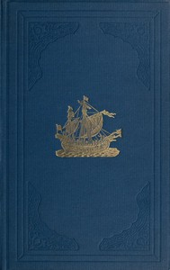 Cover of The War of Quito
