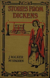 Stories from Dickens