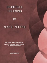 Cover of Brightside Crossing