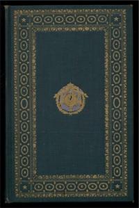 Memoirs of the Empress Josephine, Vol. 1 of 2