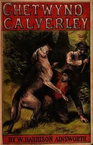 Chetwynd CalverleyNew Edition, 1877