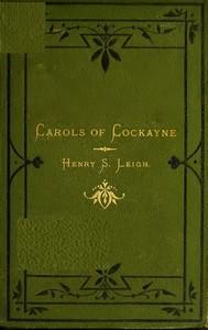 Carols of CockayneThe Third Edition, 1874