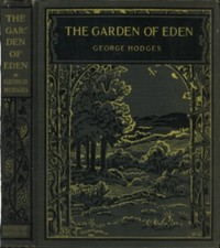 The Garden of Eden: Stories from the first nine books of the Old Testament