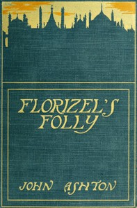 Cover of Florizel's Folly