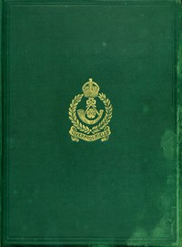 """The History of the 2/6th (Rifle) Battalion, """"the King's"""" (Liverpool Regiment) 1914-1919"""