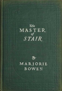 Cover of The Master of Stair