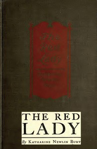 The Red Lady