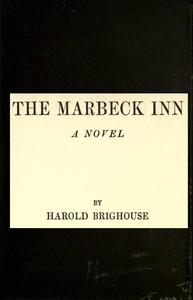 The Marbeck Inn: A Novel